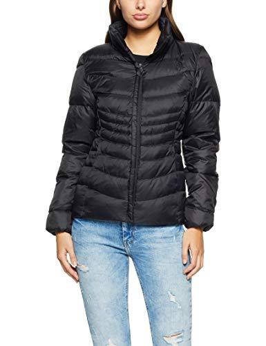 The North Face Women's Aconcagua Jacket II - TNF Black - L