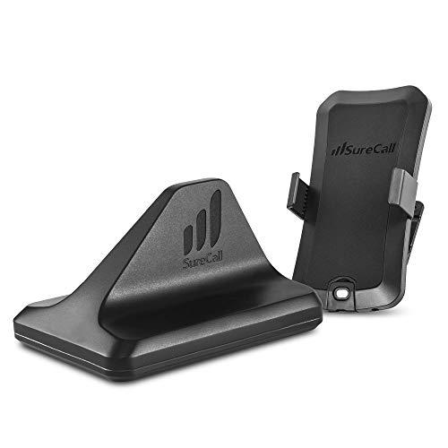 SureCall SC-NRANGE2 N-Range 2.0 Cell Phone Signal Booster