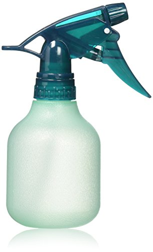 Rayson Empty Spray Bottle, Frosted Assorted Colors