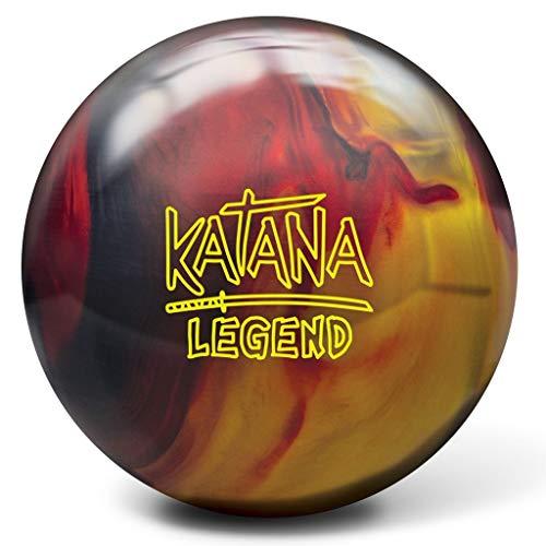 Radical Katana Legend 16lbs