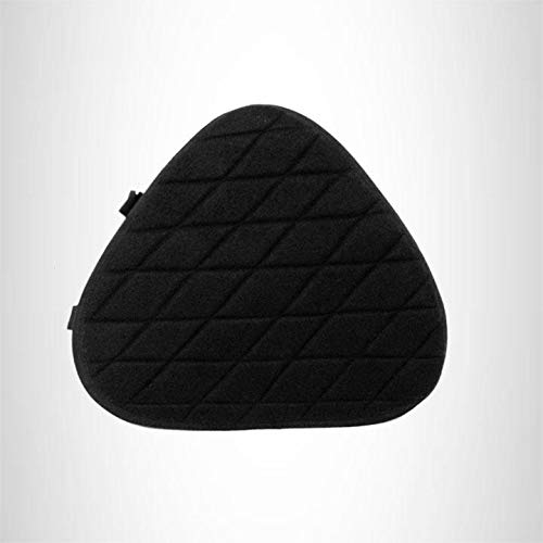 Motorcycle Driver Seat Gel Pad for Suzuki Boulevard C109R M109R