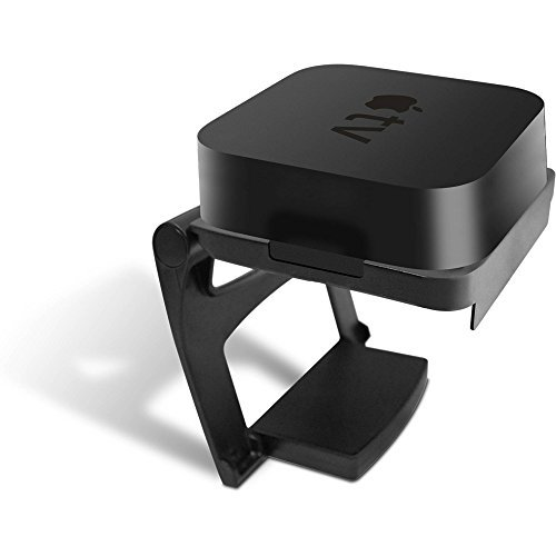 ONN Streaming Device TV Mount For Flat Screen TVs