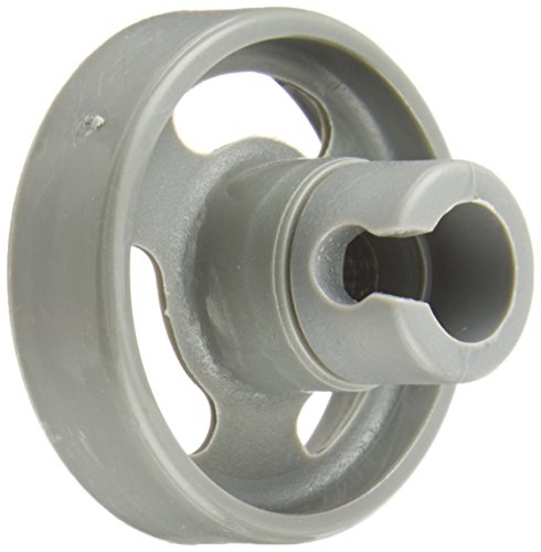 GE WD12X10231 Lower Stud and Roller Assembly