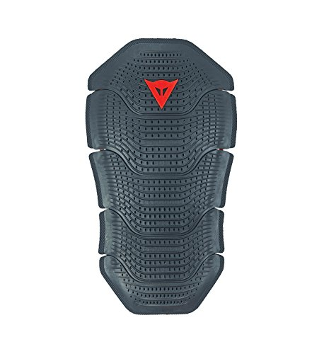 Dainese Unisex-Adult Manis D1 G2 Black One