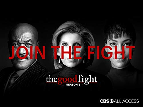 The Good Fight - Season 3 | Official Trailer