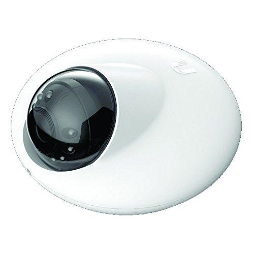 UVC-G3-DOME-5 Ubiquiti Video Camera Dome 3rd Gen 5 Pack