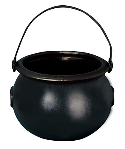 Rubie's Costume Co 8' Witch Kettle Costume