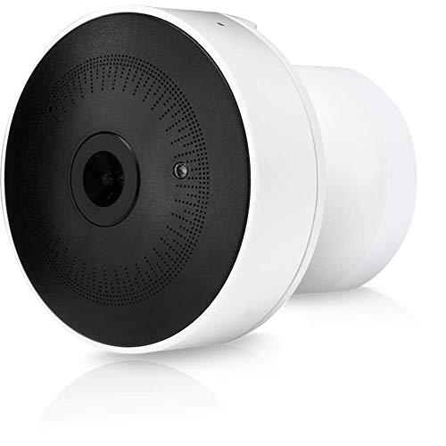 Ubiquiti Networks UniFi Video G3-Micro Wireless Camera (UVC-G3-MICRO)