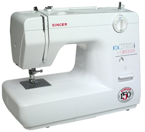 Singer 1116 Compact Efficiency 30 Stitch Function Sewing Machine
