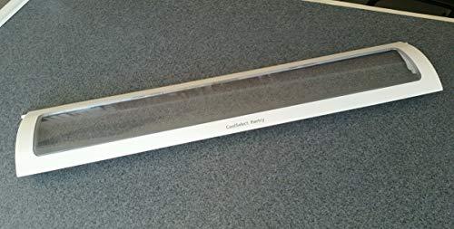 Samsung DA97-07020C Assembly Cover-Slide Pantry