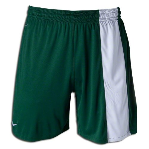 Nike Striker III Short DARK GREEN