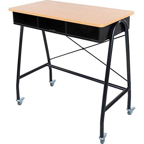 Really Good Stuff Teacher Standing Desk