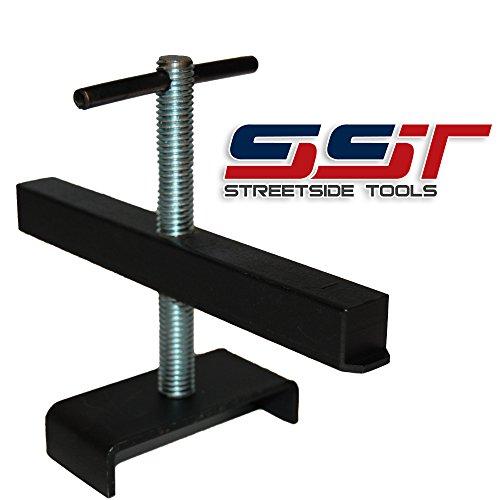 Streetside Tools SST-0151 - GM - Rear Clutch Spring Compressor Transmission Tool (Low & Reverse)