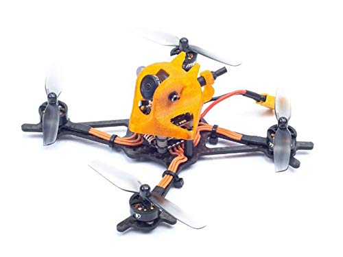 Diatone GTB 229-8500KV Cube Finger Version FPV Drone RC Quadcopter