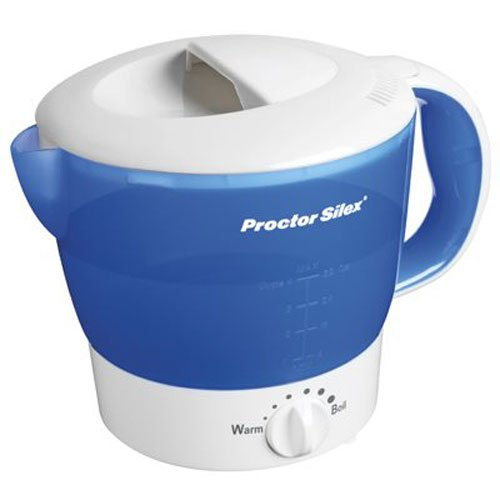 Proctor Silex 32oz Hot pot