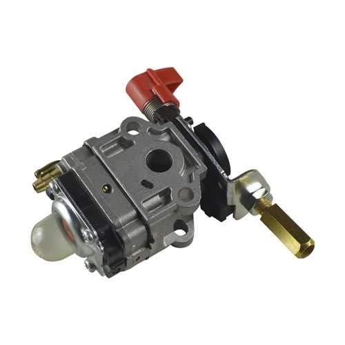 Makita 168669-7 Carburetor Rbc2510