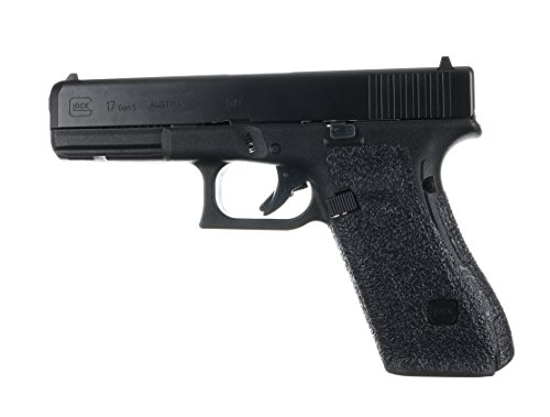 TALON Grips for Glock 17/22/24/31/34/35/37 (Pre Gen 4)