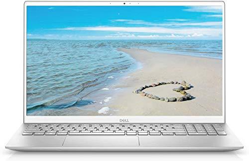 Latest Dell Inspiron 15 5000 5502 Business Laptop FHD Non-Touch, 11th Gen Intel Core i7-1165G7, 16GB Memory, 512GB SSD, Fingerprint Reader, Backlit Keyboard, Windows 10 Pro