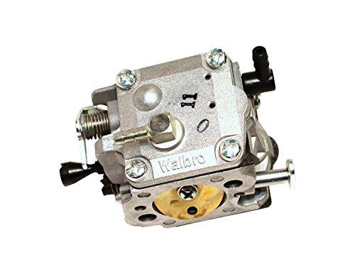 Makita 395-151-050 Carburetor