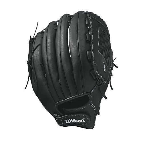 Wilson A360 14' Utility Slowpitch Glove - Right Hand Throw