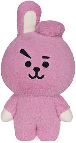 GUND LINE Friends BT21 Cooky Plush Stuffed Animal, 6'