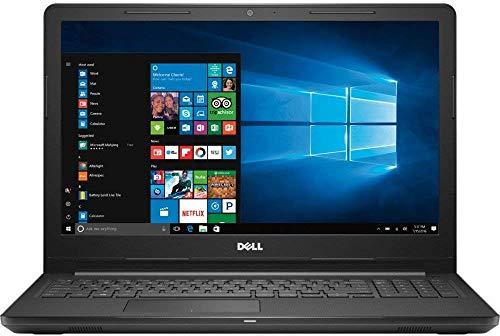 Dell Inspiron 15 Intel Core i3-7130U 8GB 1TB HDD 15.6' HD LED Win 10 Laptop