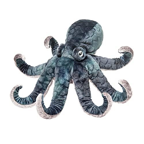 Douglas Winky Octopus Plush Stuffed Animal