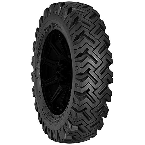 Power King Super Traction II 7.50-16 E/10PR BSW