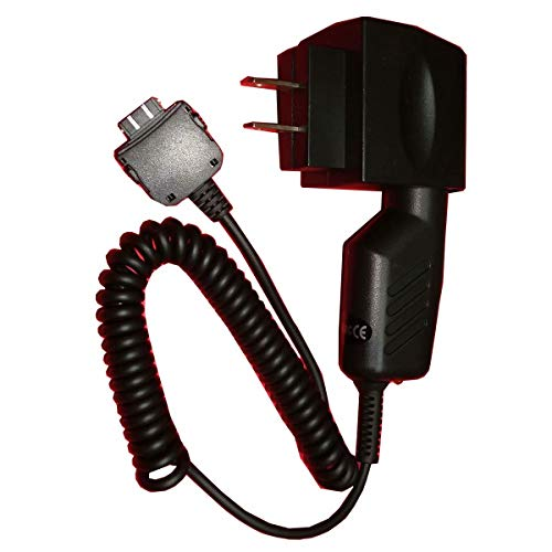 (Taelectric) Replacement AC Wall Home Charger for Verizon Wireless Samsung SCH-U410 / A850