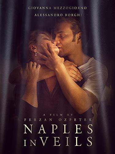 Naples in Veils