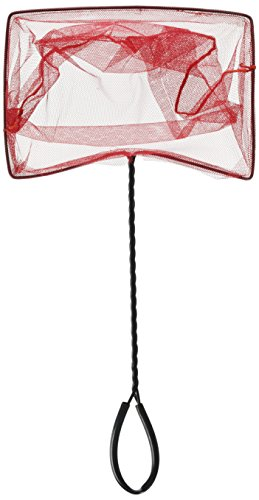 Pen Plax QNR10 Infrared Quick Net, 10'