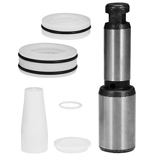 Zreneyfex Piston Pump Repair Kit for Titan XT250 XT290 Paint Sprayers 0516701
