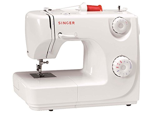 Singer(R 8280 Sewing Machine