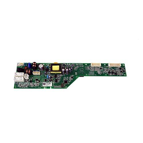 Ge WD21X24802 Dishwasher Electronic Control Board Assembly Genuine Original Equipment Manufacturer (OEM) Part