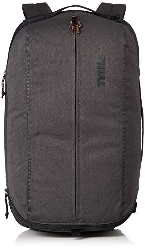Thule VEA Backpack 17L, Black, One Size