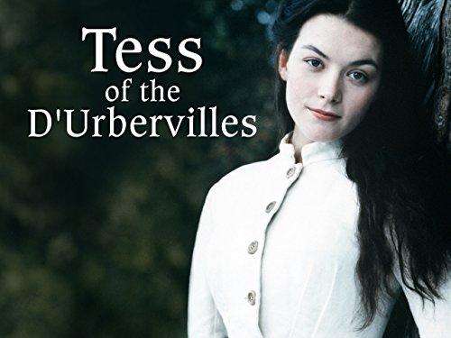 Tess of the D'Urbervilles: Part 1
