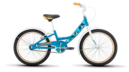 Diamondback Impression Youth Girls Bike / 20', 24' Wheels