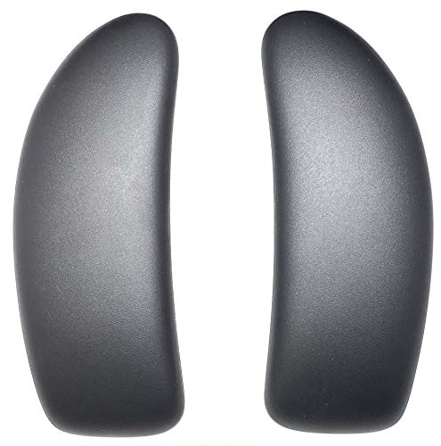 Humanscale Freedom Right and Left Standard Gel Arm Pads only