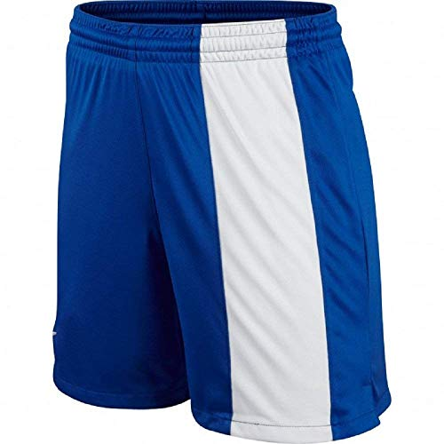 Nike Soccer Short: Nike Striker III Short Royal YS