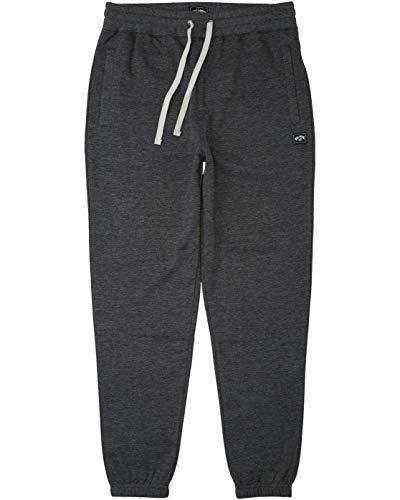 Billabong Men's All Day Pant, Black, XL