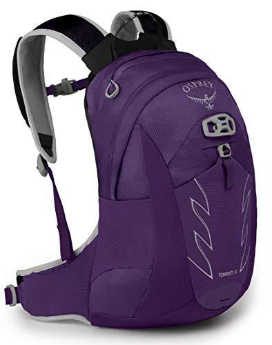 Osprey Girls' Hiking, Violac Purple, One Size