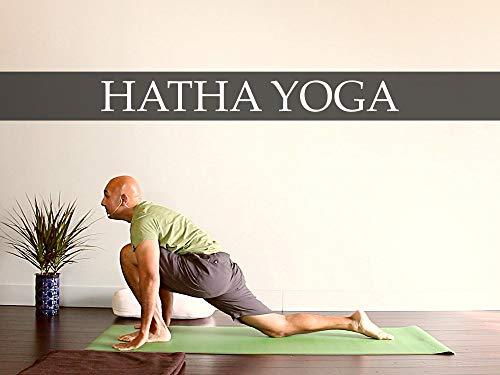 Hatha Yoga: Balancing Body and Breath | Days 1, 11, & 21