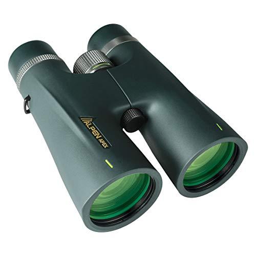 Alpen APEX 10X50 Binoculars Limited