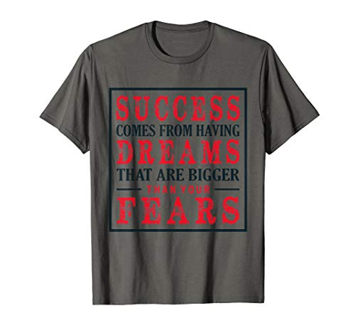 RULE FOR SUCCESS