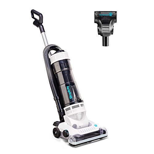 List of Top 10 Best 12 amp vacuum cleaner in Detail