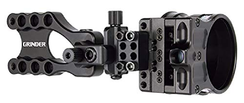 Grinder MRT 5 Pin .019 Right Hand Sight
