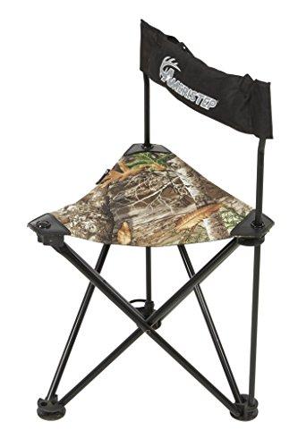 Ameristep Blind Chair