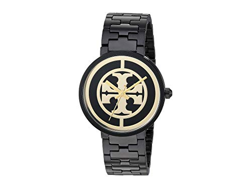 Tory Burch Reva - TBW4039 Black One Size