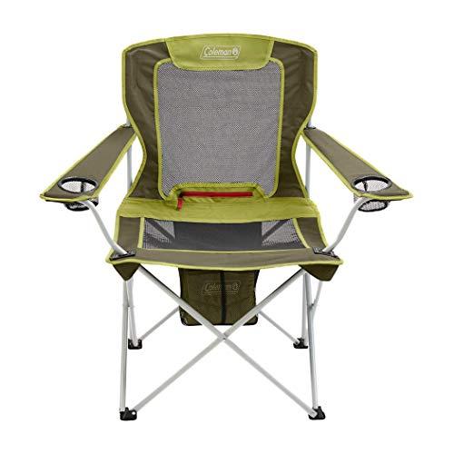 Coleman 2000033698 Camping Furniture