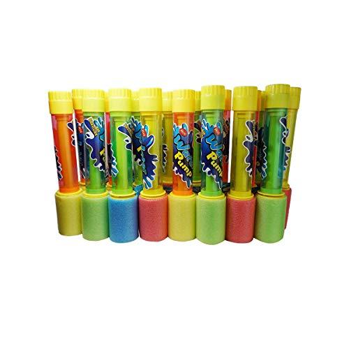 24 Pack Water Blaster Water Gun Mini Water Soaker for Kids